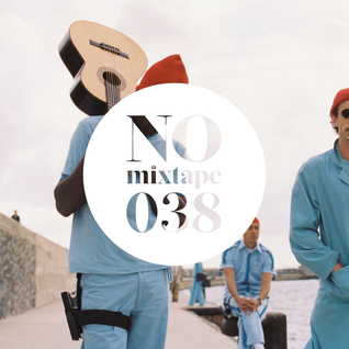 Nice One Mixtape 38