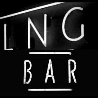 Magnutze DJ Set @ L N G aka Lining Bar 08.03.2013