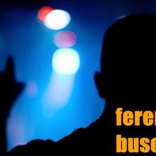 Ferenc_Buscani Promo Mix 29.01.2012