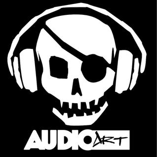 AudioArt - 2Legit2Quit Mix