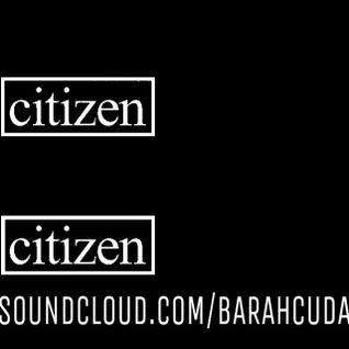 Citizen Mix