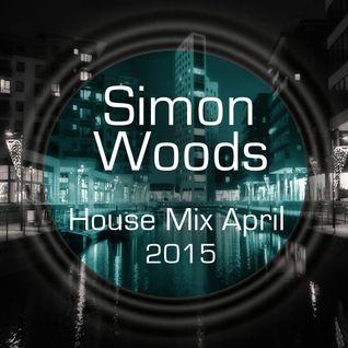 House Mix April 2015
