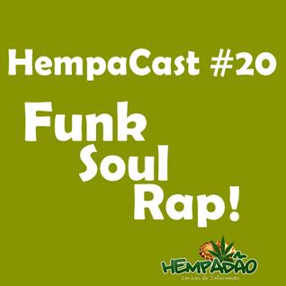 Hempacast #20