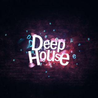 Chris Sabian - Deep House Collective Vol. 1