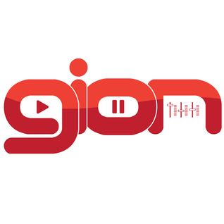 GIon @ Elegant Bit Podcast