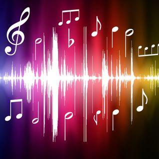 Avr's jazzy disco mix 13.12.13