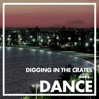 DIGGING IN THE CRATES | DANCE | FLY FM | 13/05/2016 | NICK w/ LEWIS & ROSS