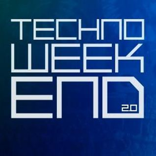 20150619_TechnoWeekend1_Club_Part1