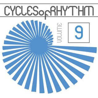 Cycles of Rhythm Vol.9 (Happy Jackin House)