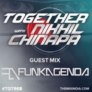 Together With Nikhil Chinapa #TGTR68