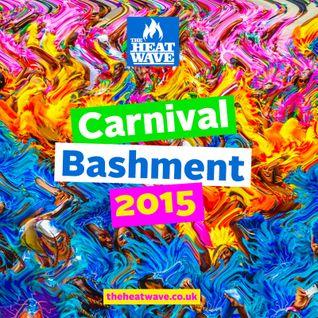 Carnival Bashment 2015