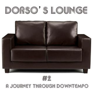 Dorso's Lounge 002