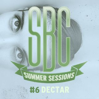 SBC Summer Sessions #6