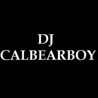 DJ CALBEARBOY'S TRIBUTE TO TONY LORETO #2