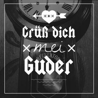 GDMG Radio #01