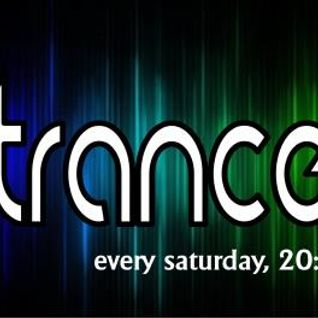 PLanet Bass Records presents TranceShift # 4 - mixed by BLUNTED FORCE @ TRANCERADIO.FM