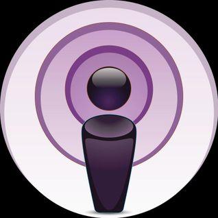 Facu Sosa - Marzo 2013 (Podcast 002)