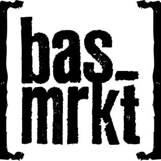 DJ Jason Sims - Bas_Mrkt Promo Mix April 2012