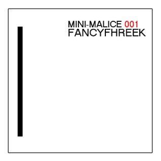 Mini-Malice 001