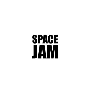 Draper -Promo mix For Spacejam