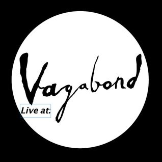 Live at Vagabond vol.5 part 1