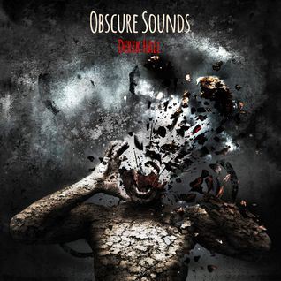 Obscure Sounds