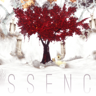 THE ESSENCE OF HOUSE - EPISODE 058