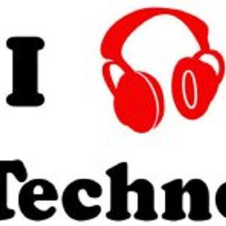 George Heldt_-_I-love-Techno-2008