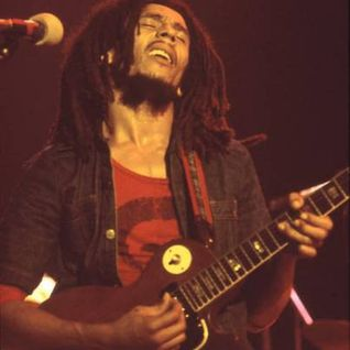 Bob Marley and the Wailers - 1976-05-01 Beacon Theatre, New York, NY, (Full Late Show)