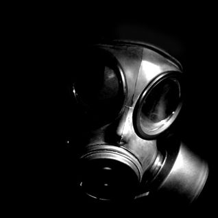 Smokybeats - Dark Techno Set 04.08.2013