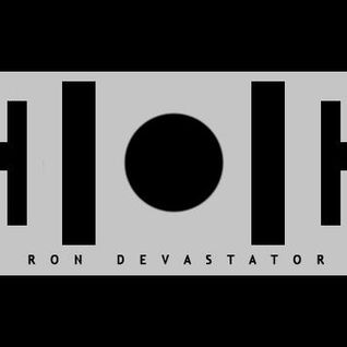 Hardwell vs Swedish House Mafia - Save The Spaceman [Ron Devastator Edit]