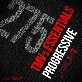TMV's Essentials - Episode 275 (2016-02-01)