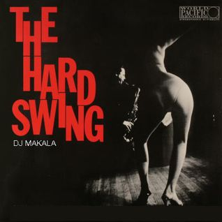 "Dj Makala ""Baile The Hard Swing Mix"""