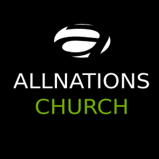 A message from Pastor John Ahern, All Nations Church Smithfield Dublin