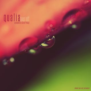 QUALIA - Best Off