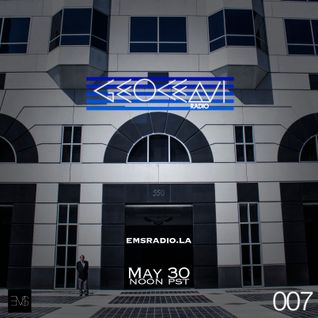 Episode 007