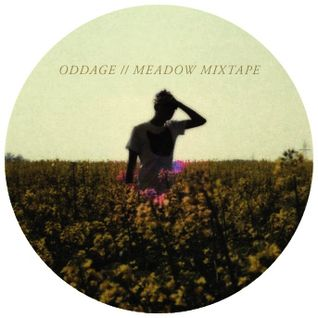 MEADOW MIXTAPE