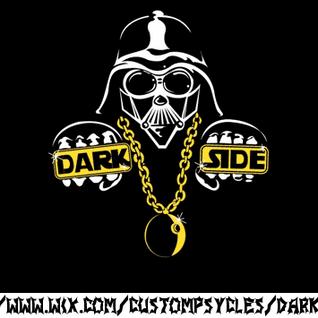 wreckheadz & deckheadz_ovadose / dee-wreckz / one8