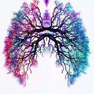 Let thy inner-child breathe (Psy-Trance, GOA, Full-On, Morning, Twilight, Progressive Mix)