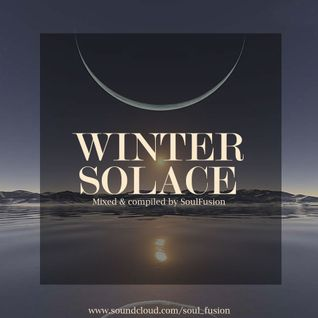 Winter Solace (January 14)