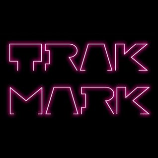 TRAK MARK - Episode 3