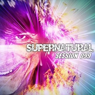 Supernatural Radio Show  099