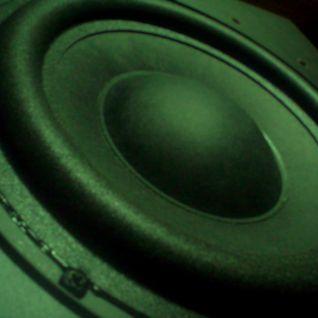 In Fine Style (Reggae & Dub Mix)