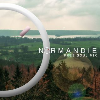 Normandie - Free Soul Mix