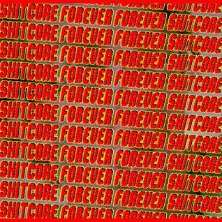 Speedcorehead - ShitCoreMix