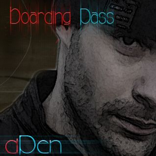Boarding Pass Episode 32