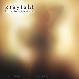 xiàyìshí - Unterbewusstsein