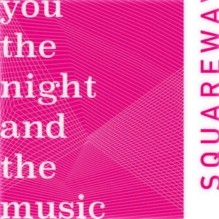 You, the Night and the Music #165