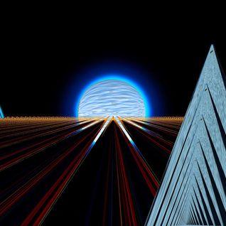 Techno Transistor: Transmundane
