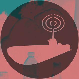 SUB FM - ARtroniks - 21-06-2014